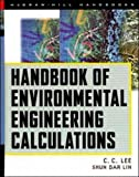 img - for Handbook of Environmental Engineering Calculations by C. C. Lee (2000-03-07) book / textbook / text book
