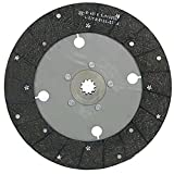 1539 018C1 New PTO Disc Made for Case-IH Tractor Models 1190 1194 1294 1394 +