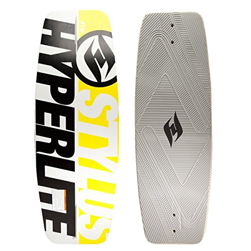 "Hyperlite 2017 HL Stylus 43"" Wakeskate for sale  Delivered anywhere in USA"