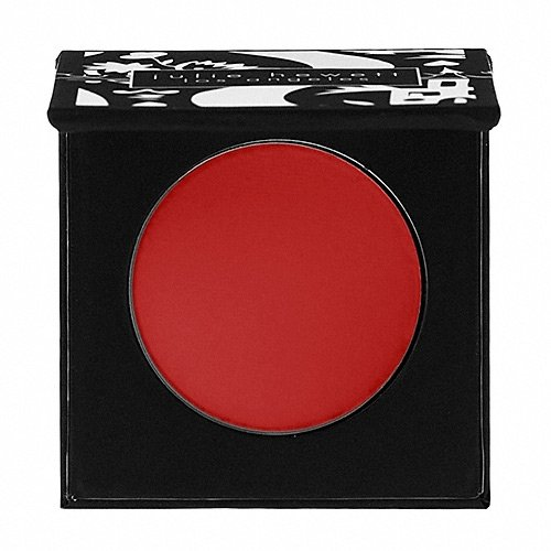 (Julie Hewett Los Angeles Cheekie -Cheek & Lip Shine Palette 0.1 oz.)