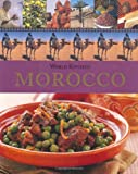 World Kitchen Morocco