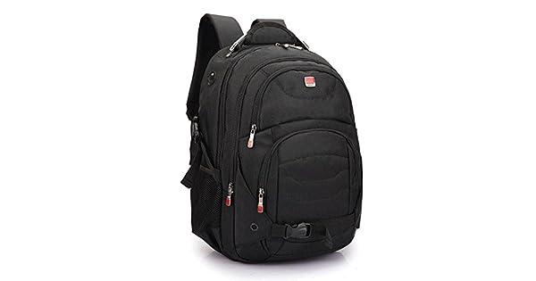 42a5ee5d5 Confira Notebooks, Tablets, Desktops e Acessórios de marcas como Apple, HP,  Dell, Microsoft e mais em até 10x sem juros.