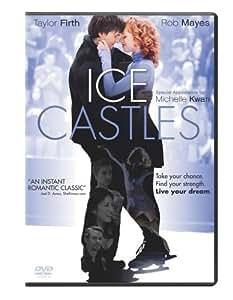 NEW Ice Castles (2009) (DVD)