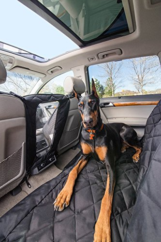 4Knines Automotive Pet Deterrent Barrier For Sale