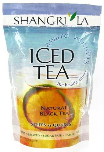 iced-tea-by-shangri-la-traditional-black-brew-bags