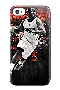 For Samsung Galaxy S6 Case Cover Chris Paul Case - Eco-friendly Packaging