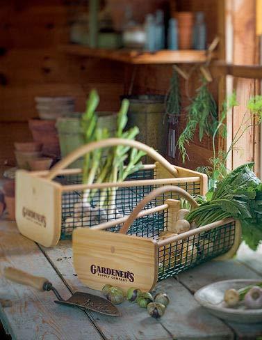 Garden Hod, Large -