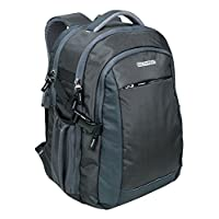 High-quality waterproof camera backpack with secure side access for DSLRs and larger lenses. This is the best Stylish Laptop Bags For Men.