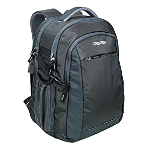 Best Stylish Laptop Bags For Men India 2020, COSMUS Polyester