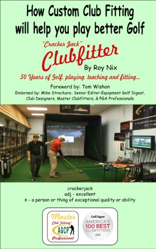 cracker-jack-clubfitter-how-custom-clubfitting-will-help-you-play-better-golf