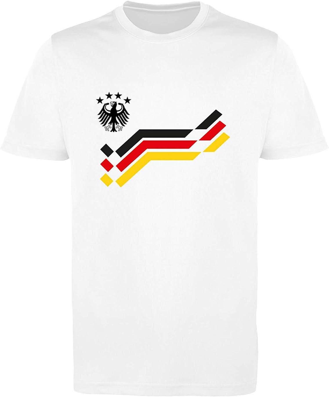 Original Adidas Spanien Fußball Trikot Hose Gr. 146 152 w. NEU