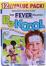 When Is A Fever Dangerous Identifying Dangerous Fever