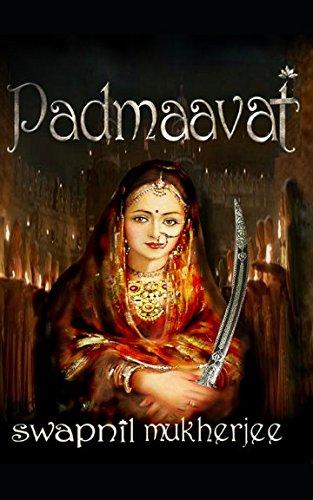 Best! Padmaavat<br />W.O.R.D
