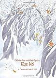 Elfleda-Fae and Kiwi-Sprite : Eye No, Monique de Laforet, 149098657X