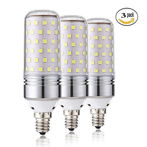 Fan Led Light Bulbs in Florida - 9