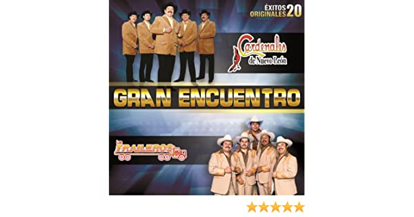 Vestido Blanco (Album Version) by Cardenales De Nuevo León on Amazon Music - Amazon.com