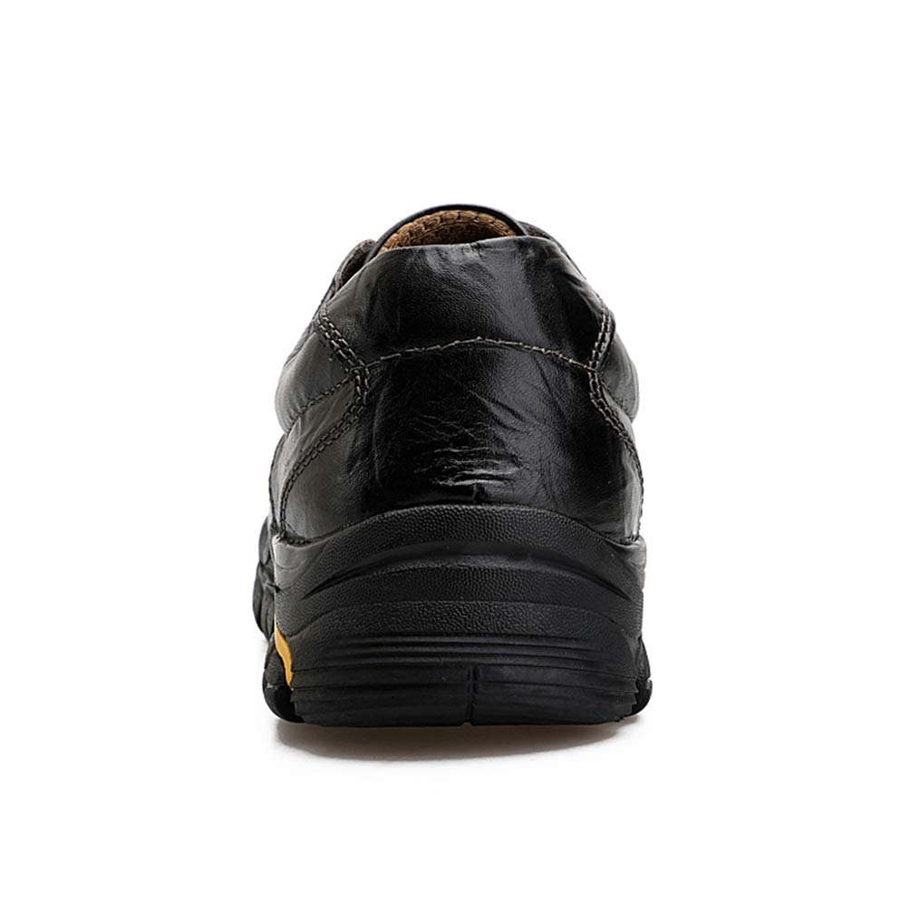 dbd0e01079a ... Zapatillas de Escalada para Hombre Zapatillas Zapatillas Zapatillas de  Trekking Antideslizantes para Acampar al Aire Libre ...