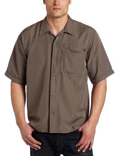 BLACKHAWK! Men's 1700 Shirt (Slate, ()
