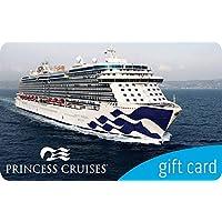 Princess Cruises: Up to 40% Off Caribbean, Hawaii & More Deals