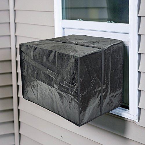 small air conditioner window unit - 5