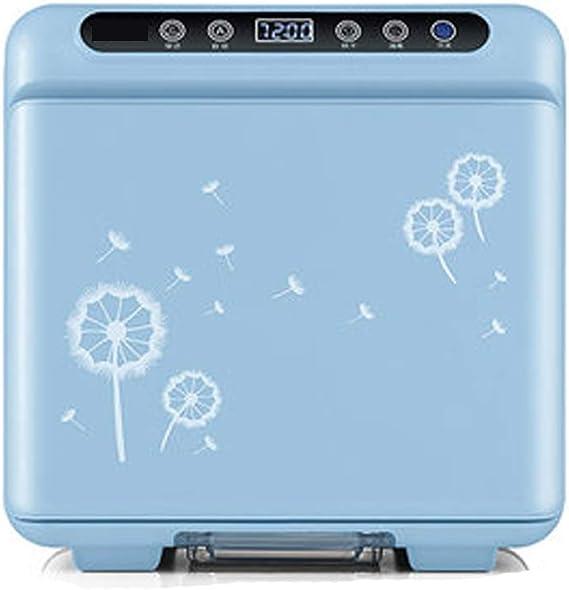 Máquina de desinfección hogar desinfección por ozono ...