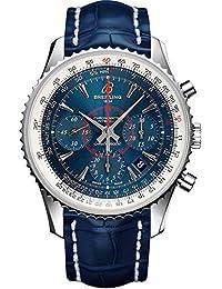 Breitling Montbrillant 01 AB0130C5/C894-719P