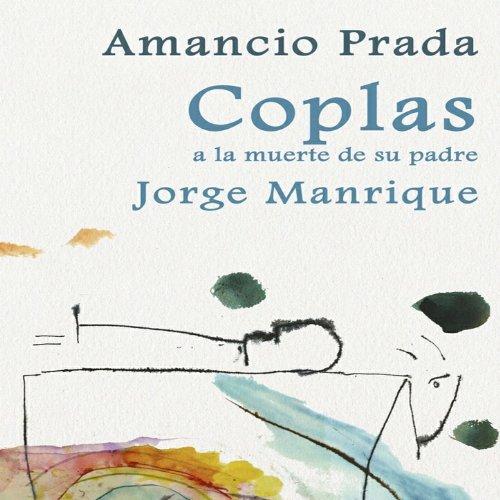 Coplas de Jorge Manrique a la Muerte de su Padre