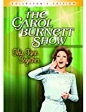 Carol Burnett Show: This Time Together (Collector's Edition)