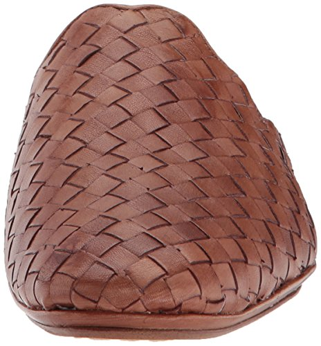 cheap sale find great Sam Edelman Women's Katy Mule Luggage low price fee shipping cheap online how much cheap online sale outlet real cheap online jg6SVa