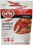 MTR Sambar Powder 200g
