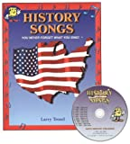 Division Songs Audio, Larry Troxel, 1883028086