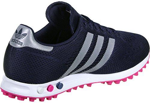 Marine Chaussures Femme de Trainer Compétition Em Running adidas 0qxR6AwZBA