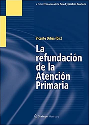 Synonyms and antonyms of nosogenia in the Spanish dictionary of synonyms