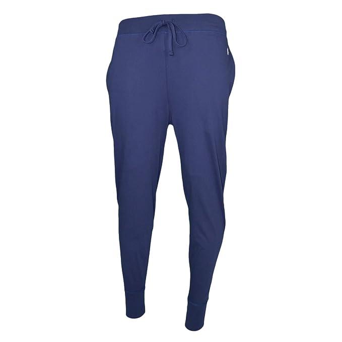 best service 336bb c4220 Ralph Lauren - Pantaloni Pigiama - Giacca - Uomo Blu XL ...
