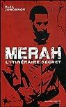 Merah : l'itinéraire secret par Jordanov
