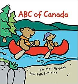 Résultats de recherche d'images pour «ABC CANADA»