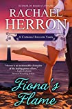Fiona's Flame: A Cypress Hollow Novel