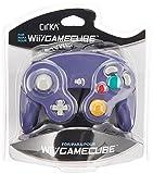 Gen Gamecube Compatible Controller (Indigo)