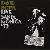 Live In Santa Monica 1972