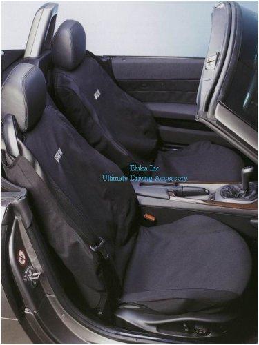 Brilliant Amazon Com Bmw Genuine Seat Cover Black Color For Z4 Short Links Chair Design For Home Short Linksinfo