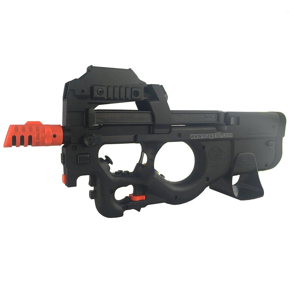 MAG P90