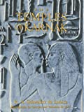 The Temples of Karnak, R. A. Schwaller de Lubicz, 0892817127
