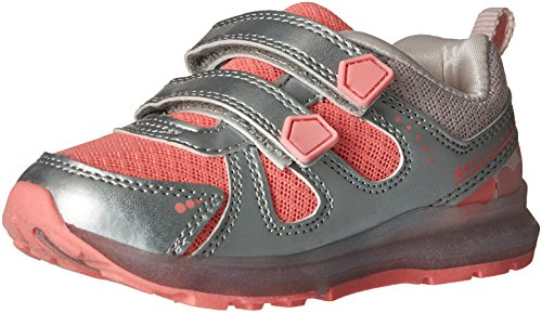 Carters Toddler Little Light Up Sneakers