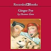 Ginger Pye | Eleanor Estes