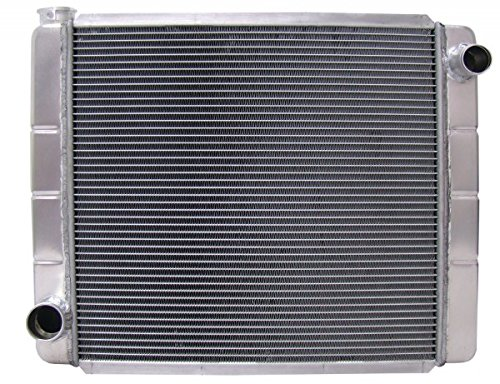 Northern 209694 Triple Pass Race Pro Radiators - 19 X 24