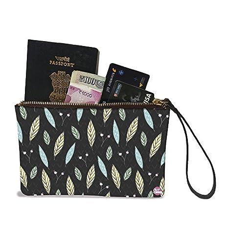Amazon.com: Nutcase Funda multiusos portafolios de viaje de ...