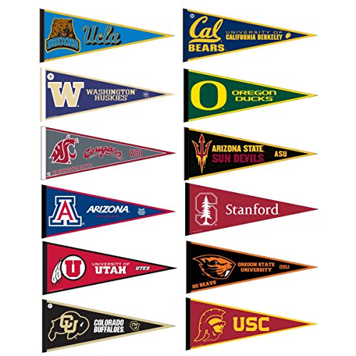 college flags and banners co - 5