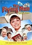 Flying Nun : Season 1