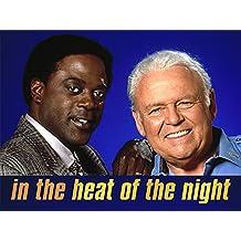 In The Heat Of The Night Season 2