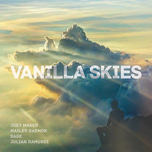 Vanilla Skies (feat. Mailer Daemon, Sage, Julian (Vanilla Sage)